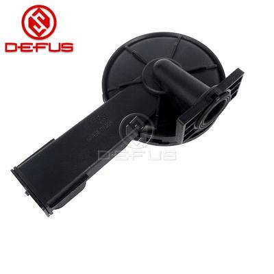 DEFUS Plastic Engine Valve Camshaft Rocker OEM 55558118 for Chevrolet Cruze Aveo Pontiac