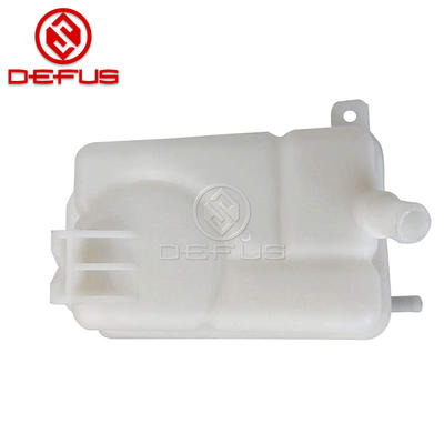 DEFUS Engine Coolant Reservoir Tank OEM 96930818 For Chevrolet Aveo Pontiac G3 1.6L