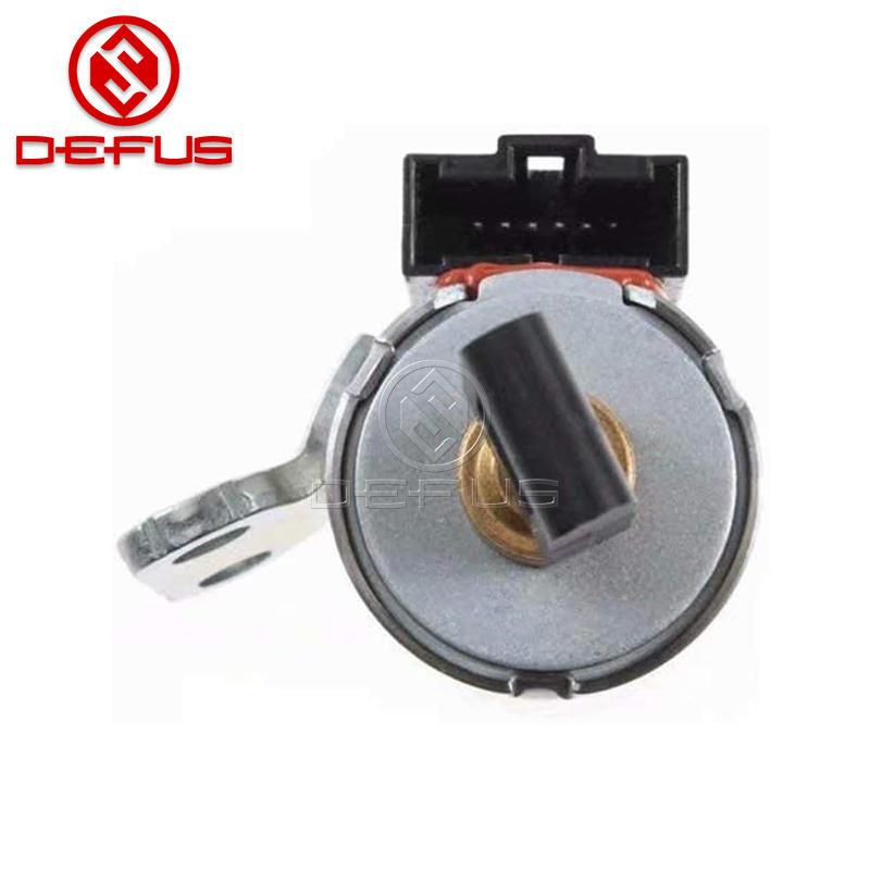 DEFUS Engine Oil Cooler OEM JF011E For Altima Maxima Pathfinder