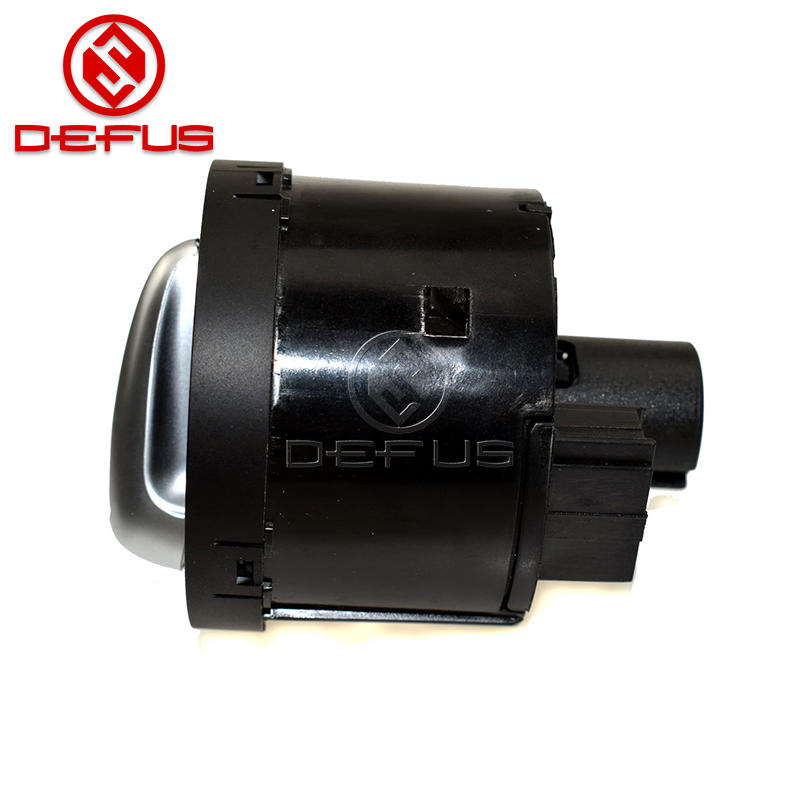 DEFUS Headlight switch OEM 5ND941431B for VW golf jetta tiguan caddy passat b6 cc polo