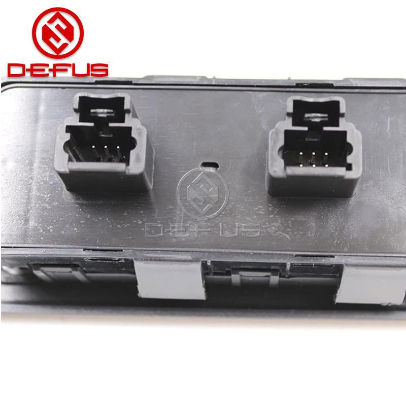 DEFUS Control Switch OEM 6554.KT for 07-10 Peugeot 307