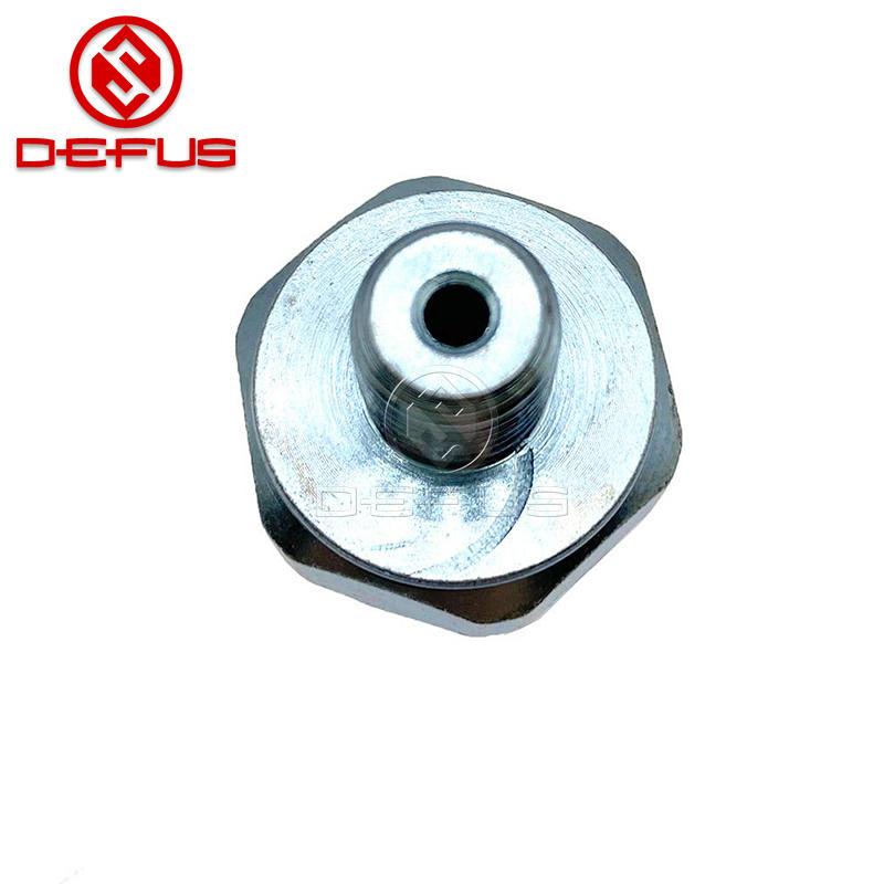 DEFUS Pressure Switch OEM 37250-PR3-003 For Honda