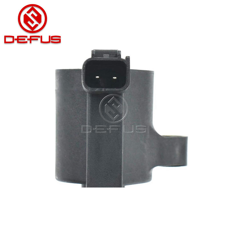 DEFUS Ignition Coil OEM 1L8Z-12029-AB  for Ford Escape Mazda Mercury