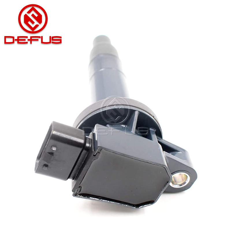 DEFUS Ignition Coil OEM 90919-02240 for Toyota Yaris Prius Echo,Scion xA xB