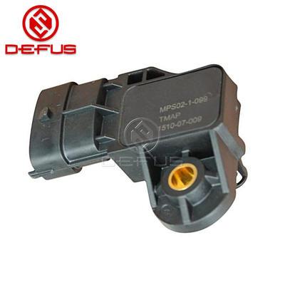 DEFUS map sensor  OEM 0261230217 for Changan Star