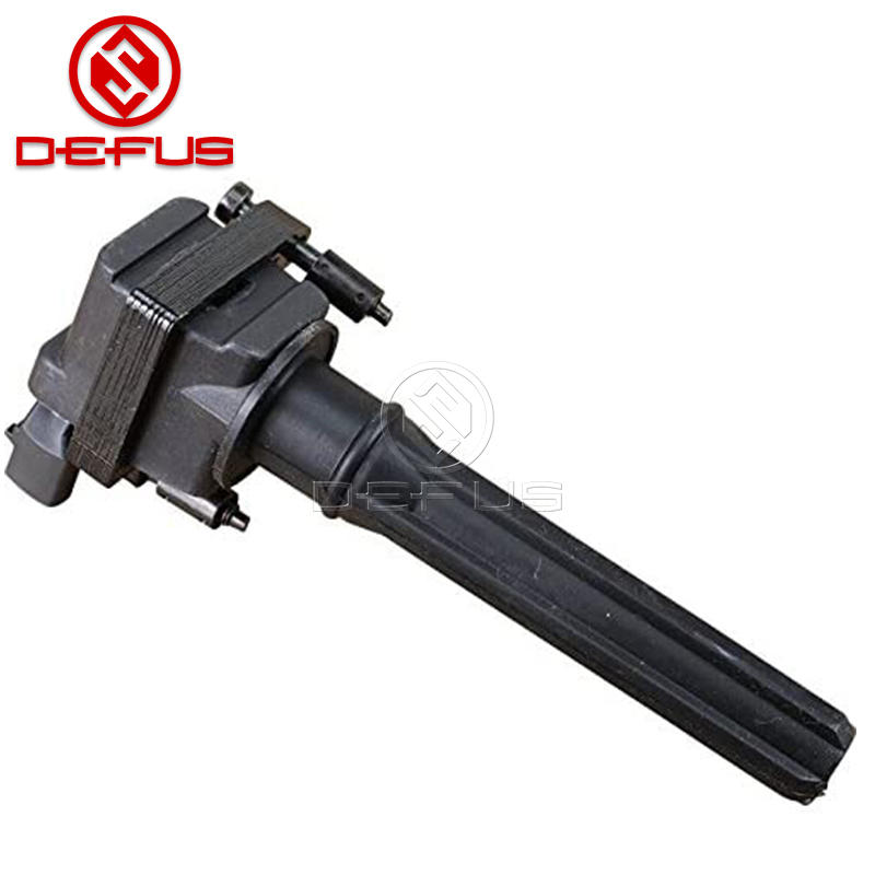 DEFUS  Ignition Coil OEM  UF269  For Chrysler Pacifica Dodge 01-06