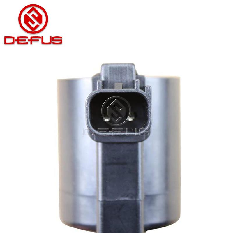 DEFUS Ignition Coil OEM 2W4Z12029AB for Lincoln LS Jaguar S-Type 3.0L FD496