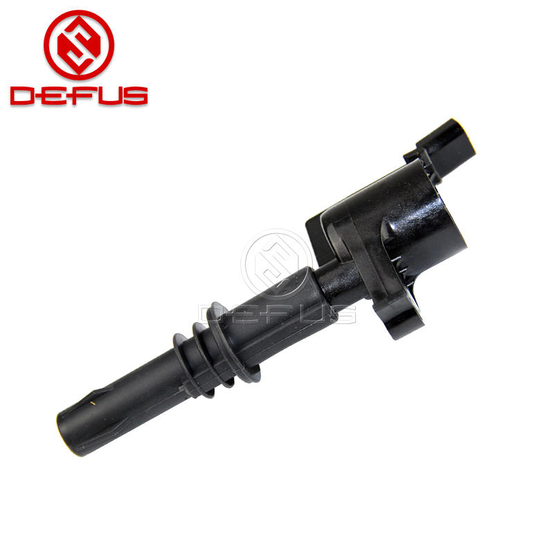 DEFUS Ignition Coils OEM  DG511 For Ford F150 Explorer Expedition Lincoln