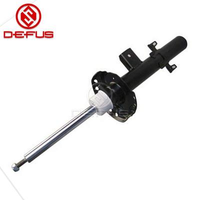 DEFUS Shock Absorber OEM LR031666 for Land Rover LR2 3.2L 3192CC l6 GAS DOHC