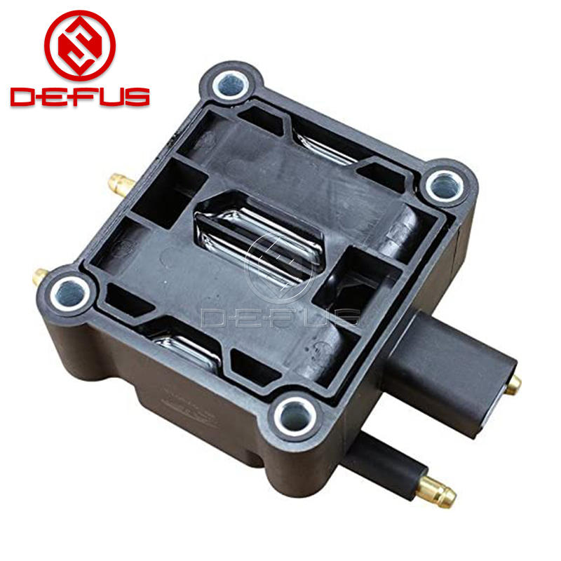 DEFUS  Ignition Coil OEM MO5269670 For PT Cruiser