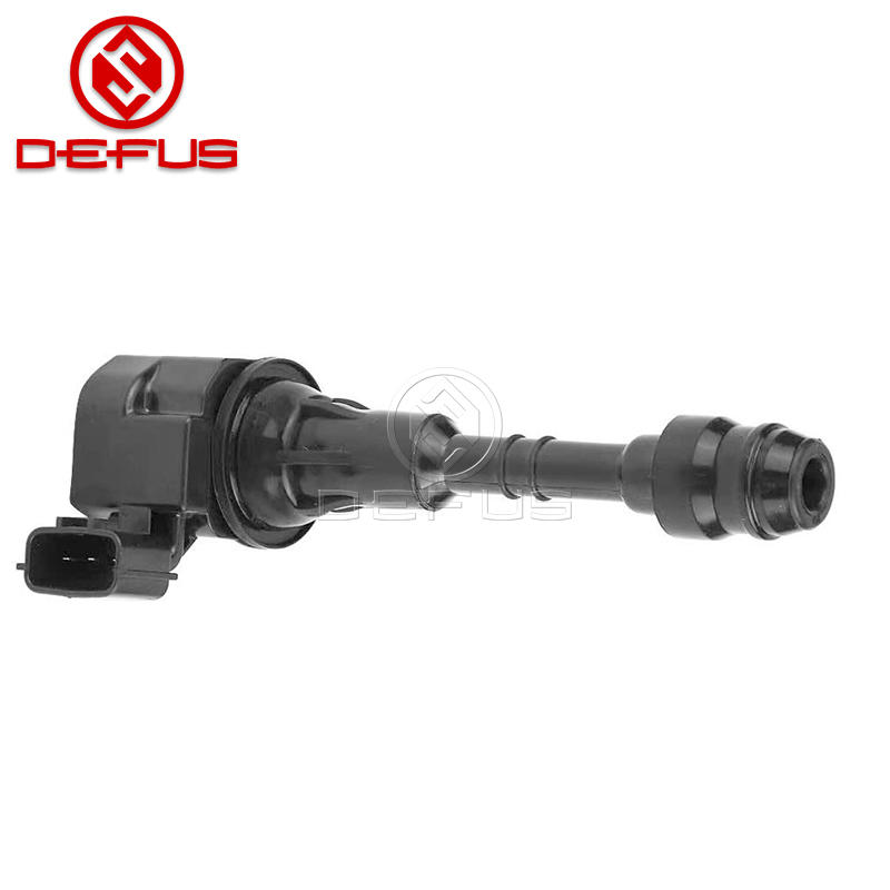 DEFUS Ignition Coil OEM UF349 for Nissan Maxima Altima Quest Murano Quest V6