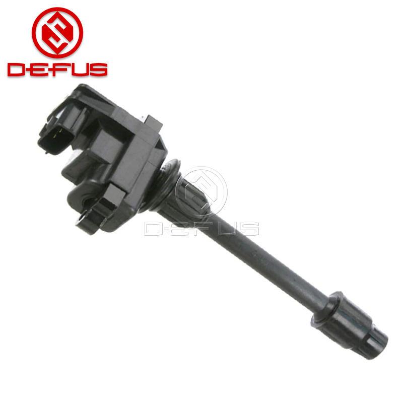 DEFUS Ignition Coils OEM 22448-31U01 For Nissan Maxima Infiniti i30 95-99