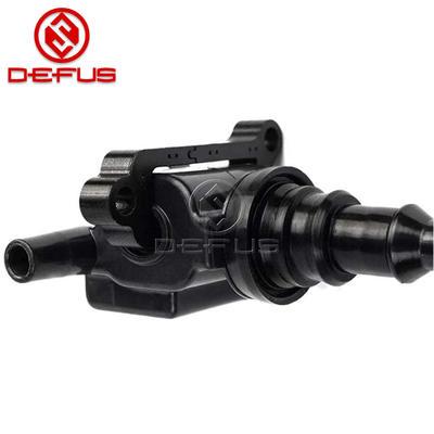 DEFUS Ignition Coil OEM 27300-39800 for 2003-2006 Kia Sorento 3.5L V6 UF431