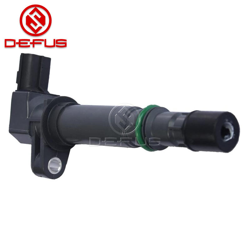DEFUS ignition coil OEM 56028138AB for JEEP GRAND CHEROKEE 2002