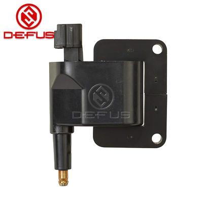 DEFUS Ignition Coil OEM 56028172 for 98-03 Dodge Jeep Cherokee TJ Ram L4 L6 V6 V8 UF198