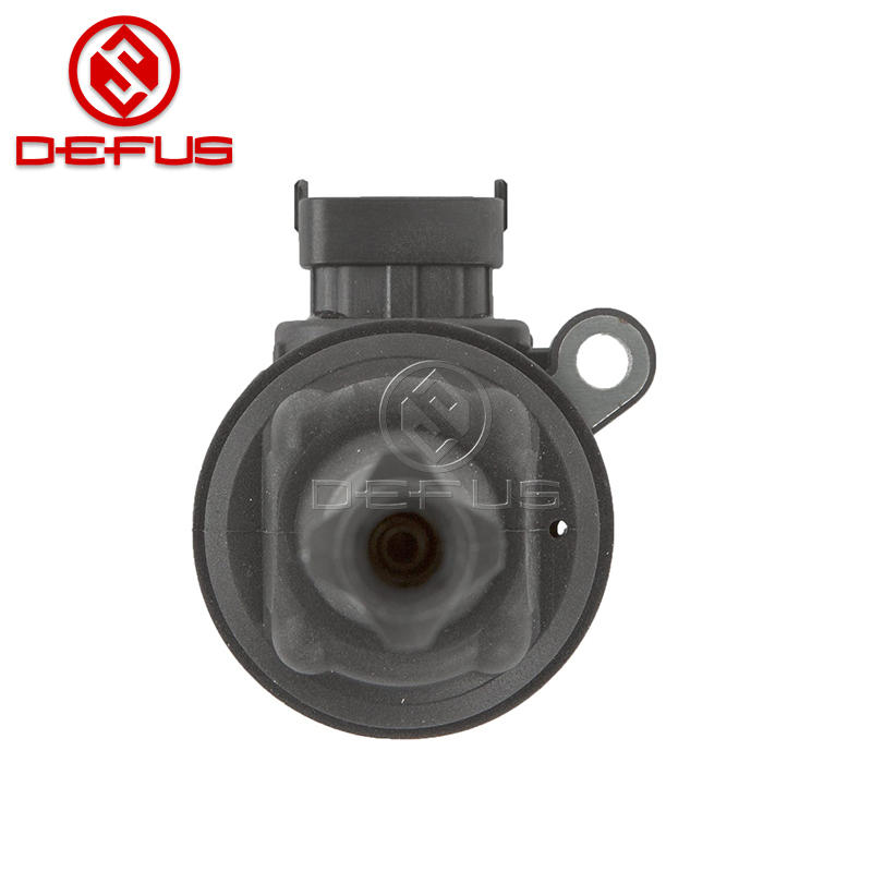 DEFUS Ignition Coils OEM 91256016 For Volvo