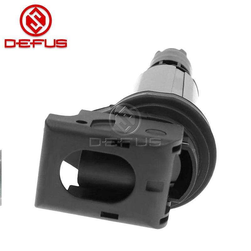 DEFUS  Ignition Coil OEM 12131712219 for BMW