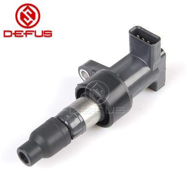 DEFUS ignition coil OEM C2S11480 for 03-08 Jag-uar S-Type 02-08 X-Type 2.5L 3.0L V6
