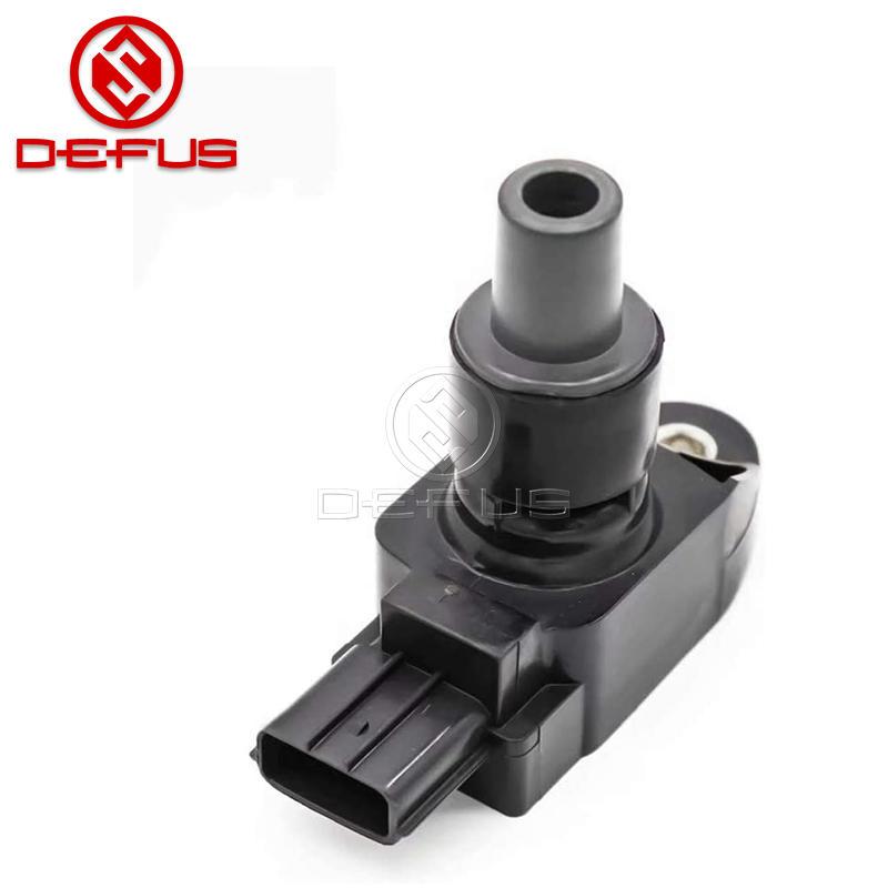 DEFUS  Ignition Coil OEM N3H1-18-100 For Mazda Rx-8
