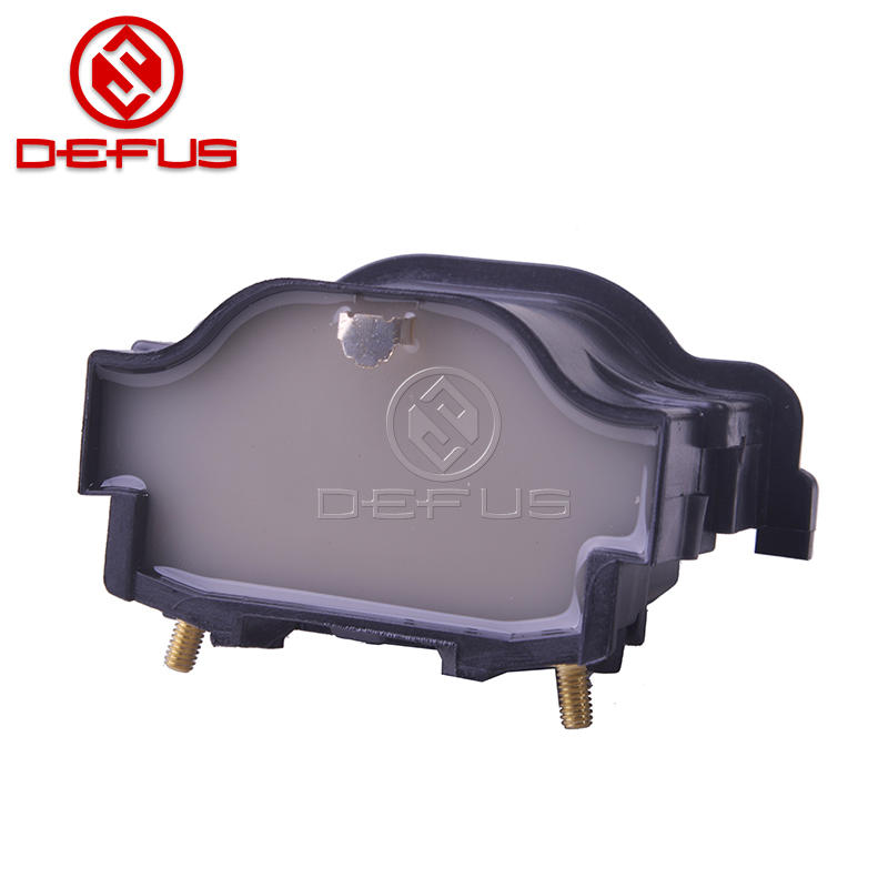 DEFUS Ignition Coil OEM  90919-02164 For Celica Corolla 1988-1996 1.6L 1.8L