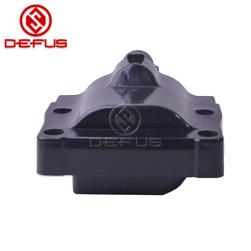 DEFUS  Ignition Coil OEM 90919-02197 for Toyot Land cruiser FJ Parts