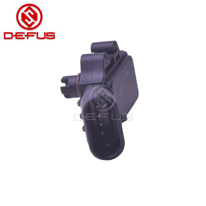 DEFUS Map Intake Pressure Sensor OEM 28086011 for Chevrolet Chery Mitsubishi