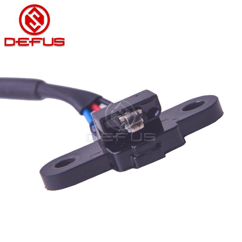 DEFUS Crankshaft Position Sensor OEM J5T30471 for Mazda 3 DE Petrol
