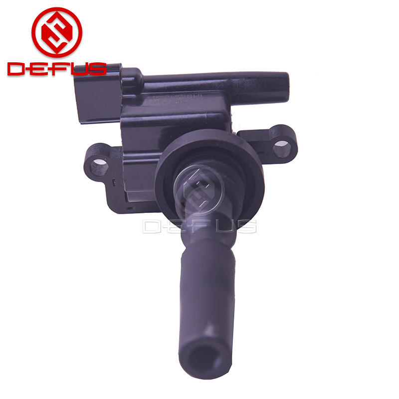 DEFUS Ignition Coil OEM MD325592 for Mitsubishi Pajero Jr