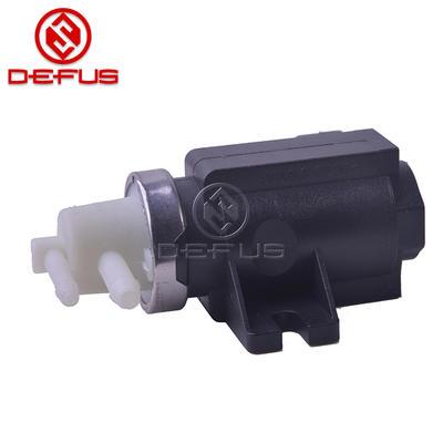 DEFUS Exhaust Position Sensor OEM 7.03289.05 for oudo car