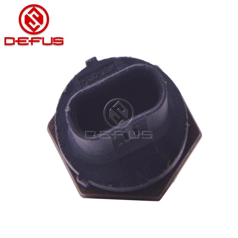 DEFUS fuel rail pressure sensor OEM 12672582 for oudo car
