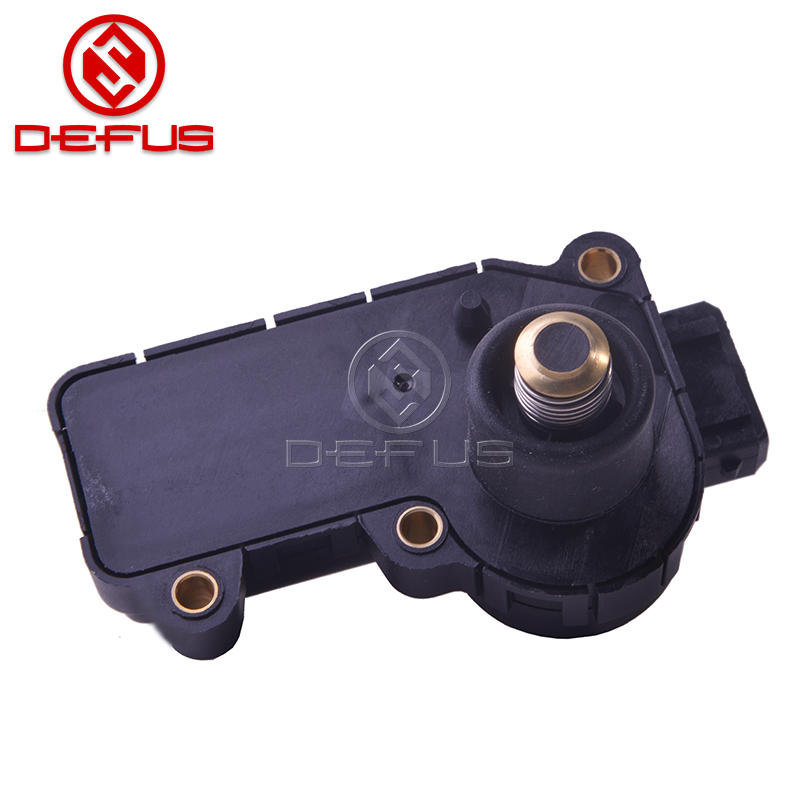 DEFUS Throttle Blade Control OEM 90531999 For Opel Vauxhall Astra G Corsa B Astra