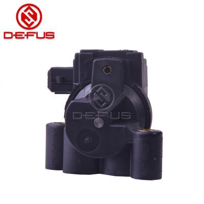DEFUS air control valv OEM 0280140577 for V-w Op-el Se-at