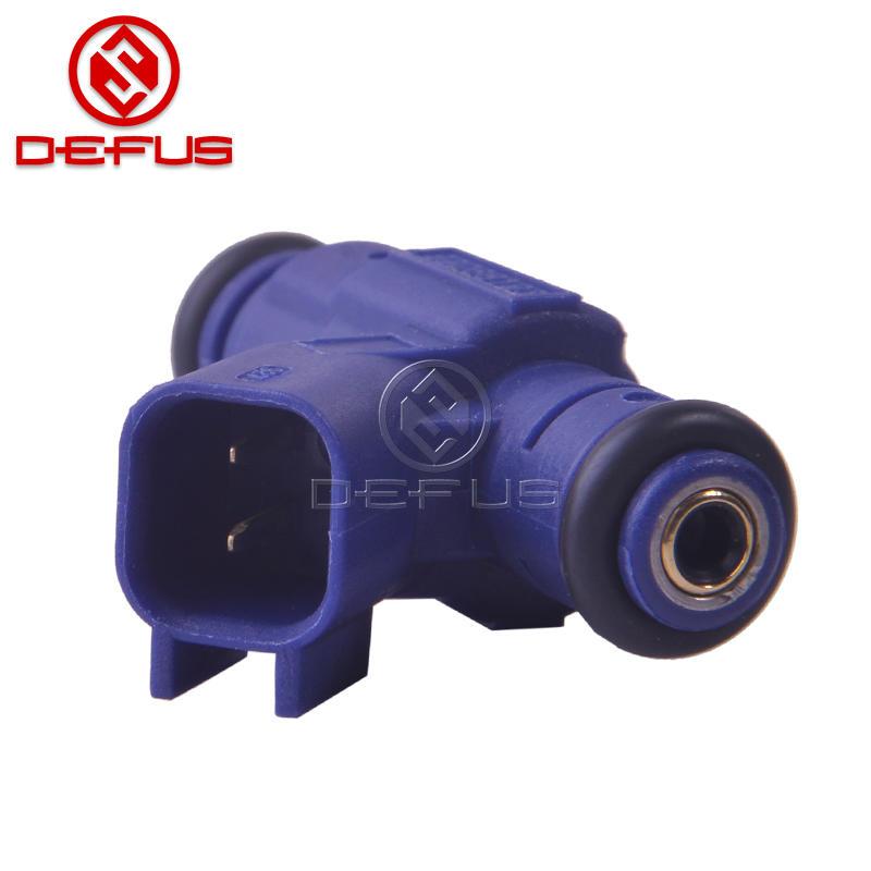 DEFUS fuel injection OEM 0280156300 for Saloon 3.6 i V6 ANTARA CAPTIVA 3.2 V6