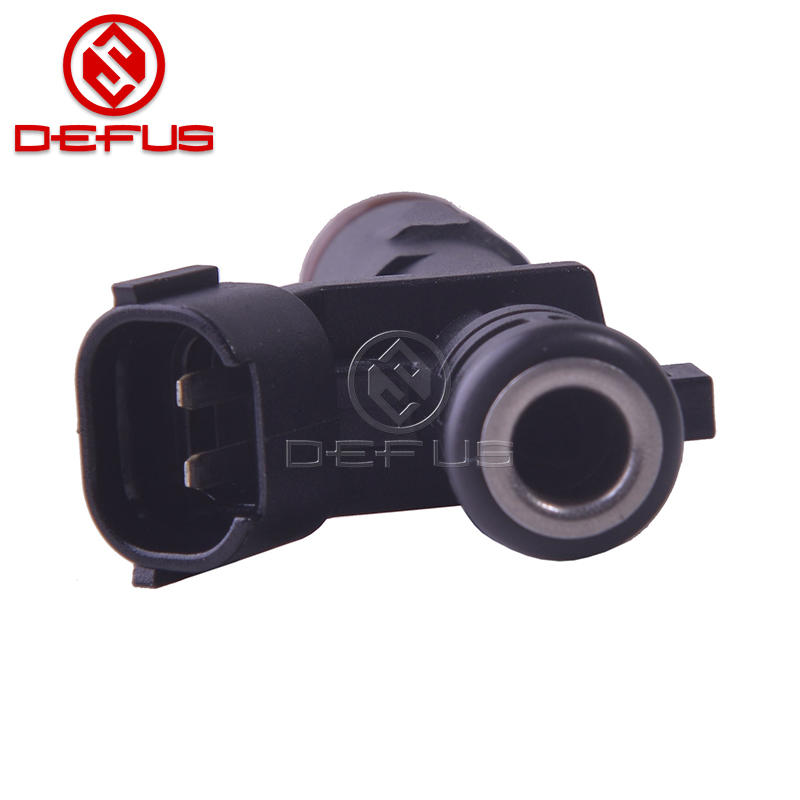 DEFUS fuel injector OEM P330N04406 for ford F-100 96-01 3.0L gas densos injectors