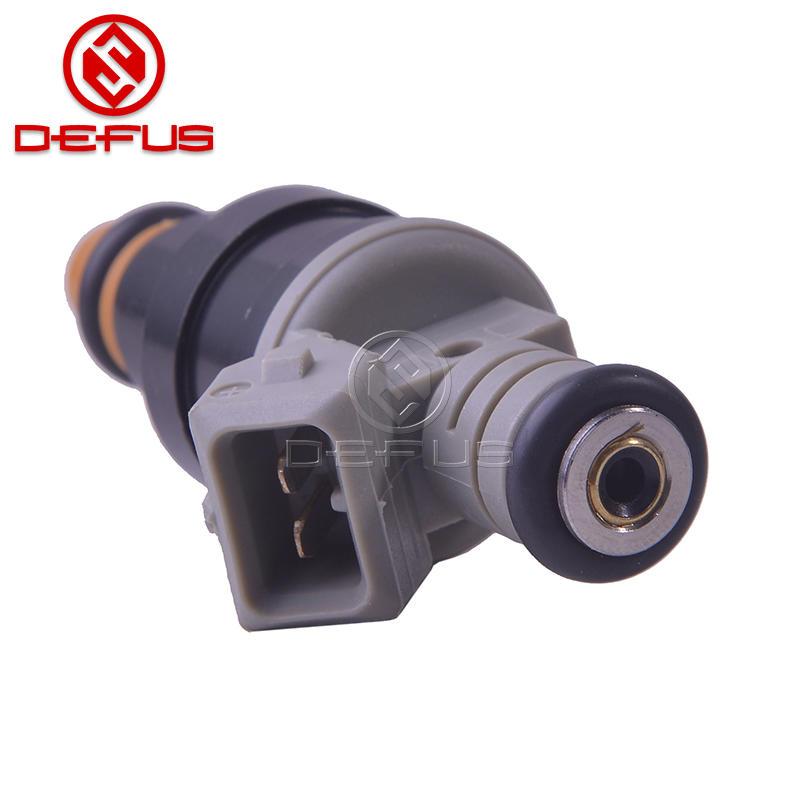 DEFUS fuel injector OEM F47Z9F593A for Windstar 3.0L fuel injectors