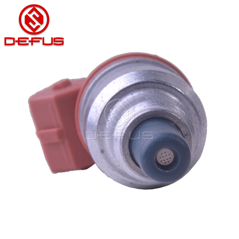 DEFUS fuel injector OEM INP-020 for FQ Evo 5-9 2.0L