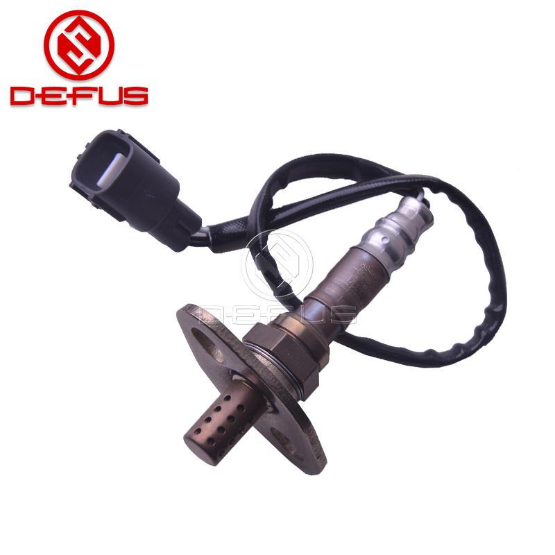 DEFUS oxygen sensor OEM 89465-60180 for To-yo-ta