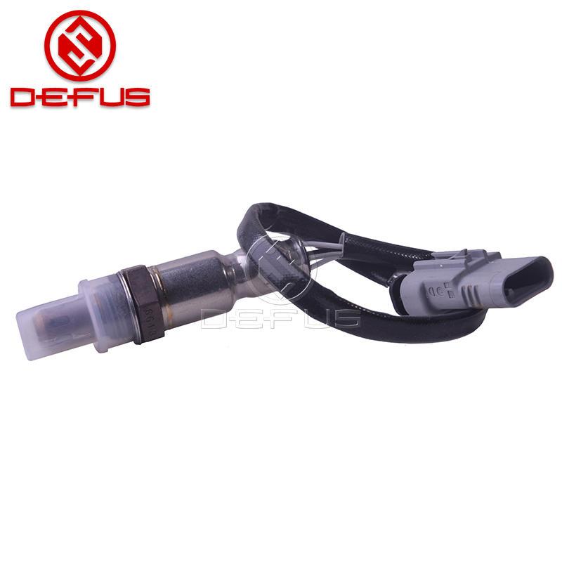 DEFUS oxygen sensor OEM 12643708 For Buick Envision 2.0T/CTS