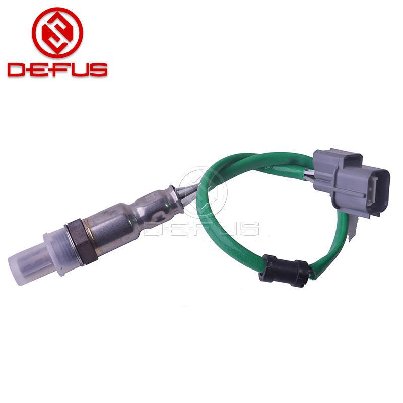 DEFUS oxygen sensor OEM OHM-645-H5 for CR-V II