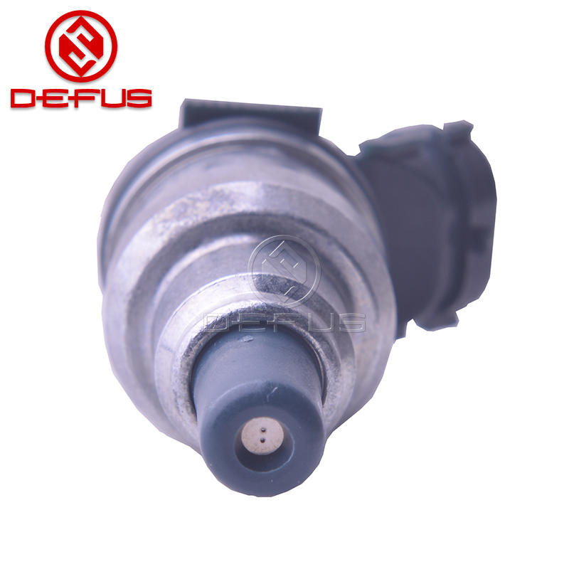 DEFUS fuel injector OEM 23250-74060 for Celica Camry 2.0L