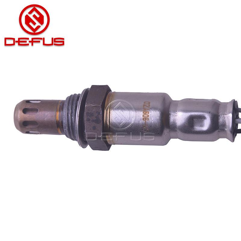 DEFUS High quality Oxygen Sensor 0ZA610-N5 226A0-EA210 O2  Fit for Nissan Frontier Xterra 4.0L Sensor