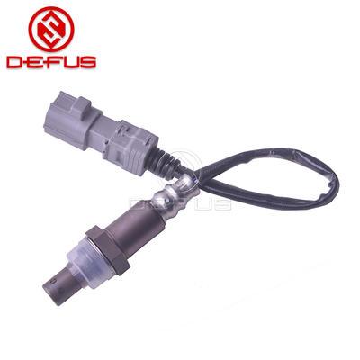 DEFUS New high quality rear oxygen sensor 894650E020 89465-0E020 for RX330 RX350 directly downstream sensor air fuel ratio