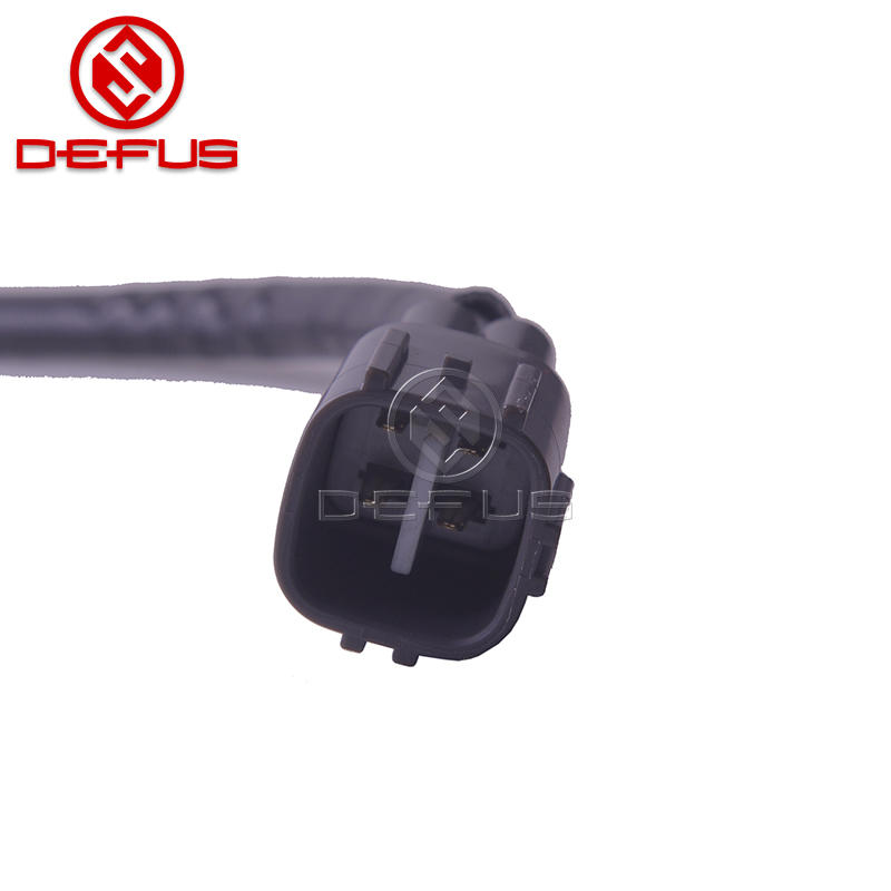 DUFUS Wholesales direct price Oxygen Sensor OEM 89465-0K050 for Toyota CROWN Estate 3.0L
