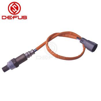 DEFUS Great performance Lambda oxygen sensor 89465-BZ191 for Corola 1.8L sensor 89465BZ191