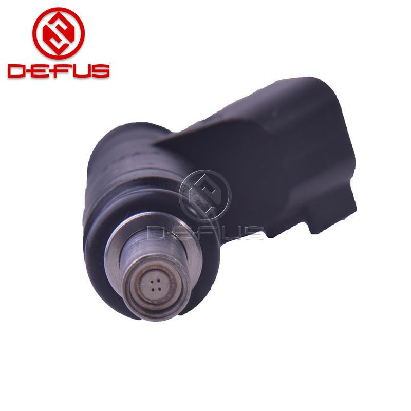 DEFUS Fuel Injector OEM 04591851AA For 2005-2013 Chrysler Dodge Jeep 4.7L 5.7L V8