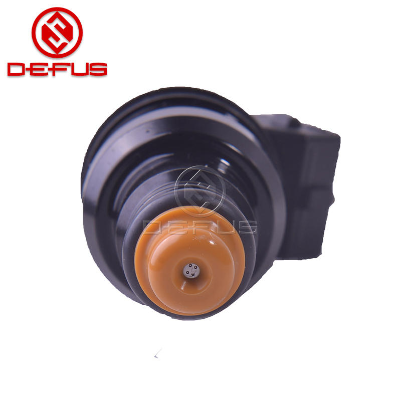 DEFUS Fuel Injector OEM 0280150790 For American Car EA/EB/ED/EF/EL XR6 4.0L