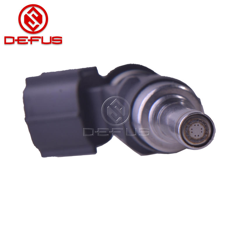 DEFUS Fuel injector OEM 0280158384 For auto car