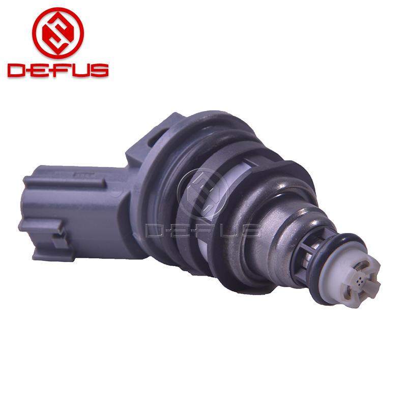 DEFUS fuel injector OEM A46-F33 for Q45 4.5L