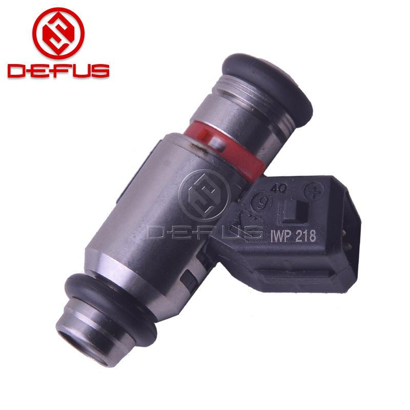 DEFUS fuel injectors OEM IWP-218 for L200 3.5i