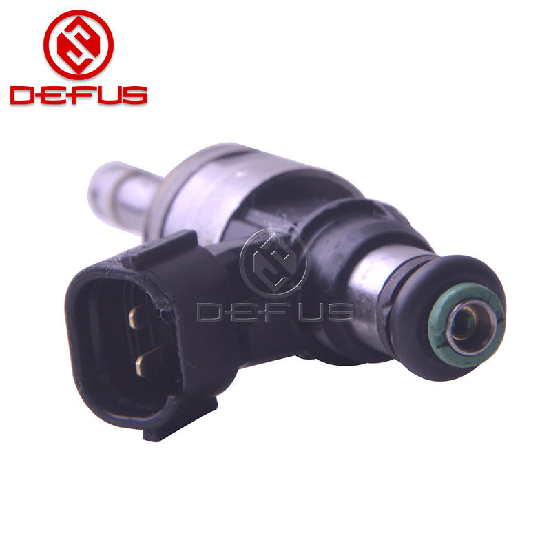 DEFUS fuel injector OEM 16611-AB06A  for Legacy/Outback 2.5 GDI
